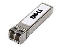 Dell EMC TRANSCEIVER SFP+ SHORT RANGE