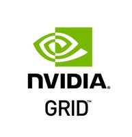Nvidia 1ST YEAR 1CCU