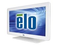 Elo Touch Solutions 2401LM Touchdisplay Medical