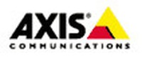 AXIS POWER SUPPLY PS-V