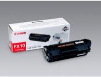 Canon FX-10 FAX CARTRIDGE