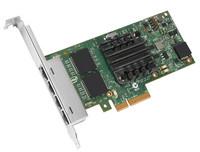 Lenovo Ethernet 4x1Gb Base-T I350-T4