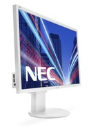 NEC EA244WMI 61CM 24IN ANA/DIG
