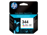Hewlett Packard C9363EE#UUS HP Ink Crtrg 344