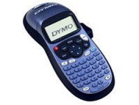 Dymo LETRATAG LT-100H HAND SET