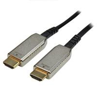 StarTech.com 30M ACTIVE OPTICAL HDMI CABLE