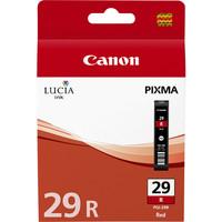 Canon PGI-29 R