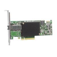 Dell EMC SAS 12GBPS HBA EXTERNAL