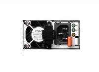 Lenovo 750W Hot Swap Power Supply