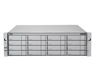 Promise Technology VESS R2600XID SFP+ EMEA