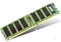 Transcend DDR 1GB PC266 DIMM 2.5-3-3