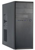 Chieftec MESH HQ-01B-OP BLACK