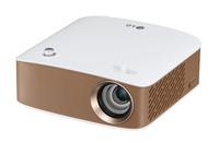 LG PH150G LED PROJ 150 LUM