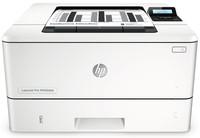 Hewlett Packard LASERJET PRO M402DNE