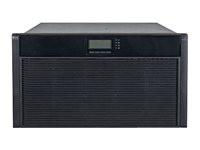 Hewlett Packard HP UPS RP12000 3-Phasen