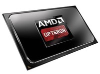 AMD OPTERON 12-CORE 6338P 2.3GHZ