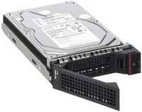 Lenovo 2TB 2.5