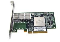 Fujitsu PIB EP QLE7340E