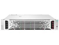 Hewlett Packard HP D3700 ENCLOSURE
