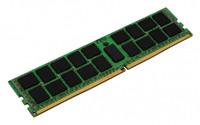 Kingston 4GB DDR4-2400MHZ REG ECC CL 17