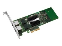 Intel GB ET Dual Port Server Adapter