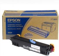 Epson STD CAPACITY TONER CARTRIDGE