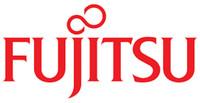 Fujitsu Subscription Key eLux/Scout