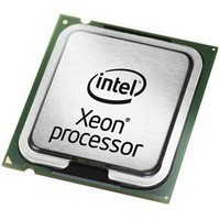 Fujitsu INTEL XEON E5-2670 8C/16T
