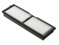 Epson Luftfilter Set für TW3000