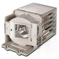 V7 LAMP 230W OEM SP-LAMP-070