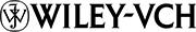 Wiley VCH