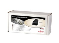Fujitsu CONSUMABLE KIT F/ SCANSNAPIX50