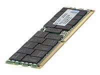 Hewlett Packard HP 32GB 2RX4 PC4-2133P-R