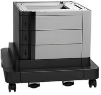 Hewlett Packard 2X500/1X1500 SHEET