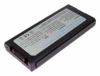 Panasonic Battery Pack Li-Ion