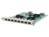 Hewlett Packard HP MSR 8P 1000BASE-X HMIM MOD