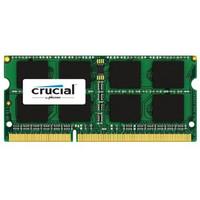 Crucial 8GB DDR3L 1866 MT/S (PC3-14900