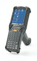 Zebra MC9190 LRI A/B/G 256/1GB 53K