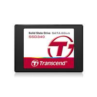Transcend 32GB 2.5IN SSD SATA3 MLC