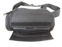 SEIKO Nylon Tasche für DPU-S445