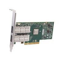 Dell EMC MELLANOX CONNECT X3 DUAL 40GB