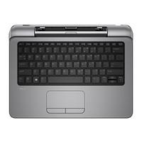 Hewlett Packard POWER KEYBOARD