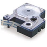 Dymo D1-Tape 24mmx7m