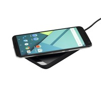 PNY Technologies PNY QI WIRELESS CHARGER