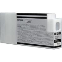 Epson T6421 PHOTO BLACK INK CARTR