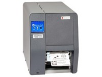 Datamax-Oneil P1115 300DPI 6IPS BI-DIR TT