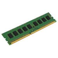 Kingston 8GB DDR3L-1600 MHZ ECC