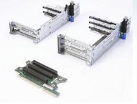 Lenovo 2U x8/x8/x8 PCIe Riser Kit