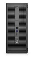 Hewlett Packard ELITEDESK 800 G2 TWR CI7-6700