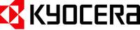Kyocera PCL Barcode Flash 3.0 - TYP B